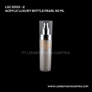 2003-2-ACRYLIC-LUXURY-BOTTLE-WHITE-50-ML