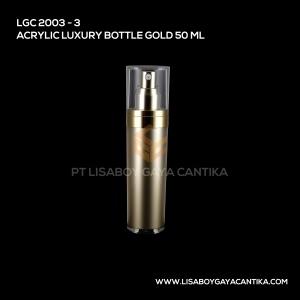 2003-3-ACRYLIC-LUXURY-BOTTLE-GOLD-50-ML