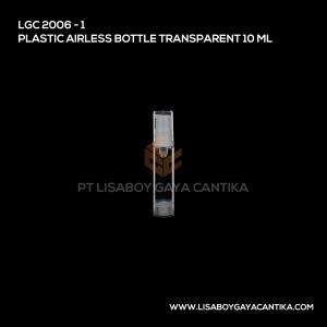 2006-1-PLASTIC-AIRLESS-BOTTLE-TRANSPARENT-10-ML