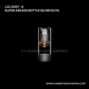 2007-2-ELIPSE-AIRLESS-BOTTLE-SILVER-20-ML