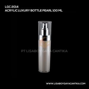 2014-ACRYLIC-LUXURY-BOTTLE-PEARL-100-ML