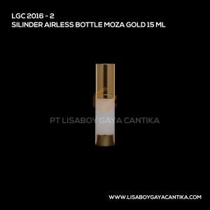 2016-2-SILINDER-AIRLESS-BOTTLE-MOZA-GOLD-15-ML