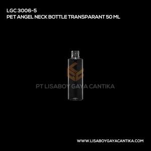 LGC-3006-5-PET-ANGEL-NECK-BOTTLE-TRANSPARANT-50-ML