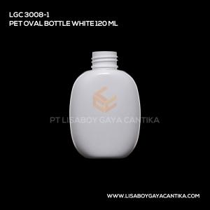 LGC-3008-1-PET-OVAL-BOTTLE-WHITE-120-ML