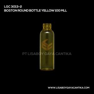 LGC-3013-2-BOSTON-ROUND-BOTTLE-YELLOW-100-ML