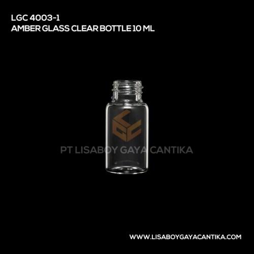 LGC-4003-1-AMBER-GLASS-CLEAR-BOTTLE-10-ML
