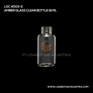 LGC-4003-2-AMBER-GLASS-CLEAR-BOTTLE-18-ML