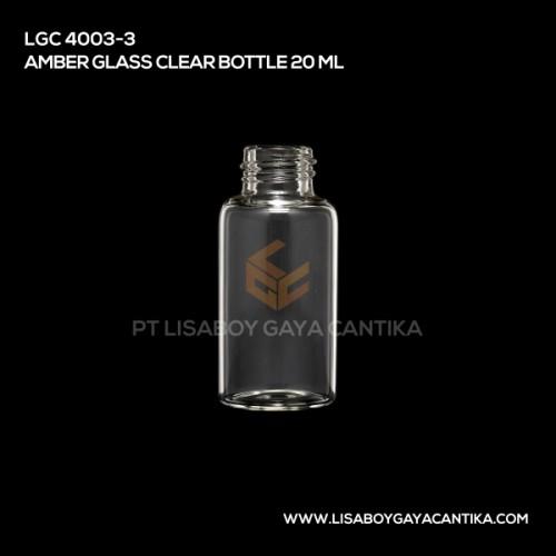 LGC-4003-3-AMBER-GLASS-CLEAR-BOTTLE-20-ML
