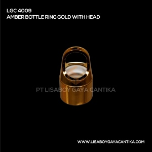 LGC-4009-AMBER-BOTTLE-RING-GOLD-WITH-HEAD