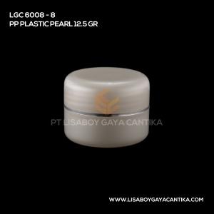 LGC-6008-8-PP-PLASTIC-JAR-PEARL-12.5-GR