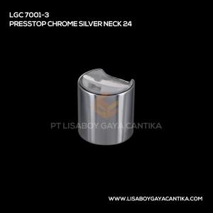LGC-7001-3-PRESSTOP-CHROME-SILVER-NECK-24