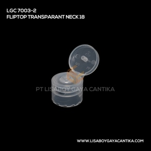 LGC-7003-2-FLIPTOP-TRANSPARANT-NECK-18