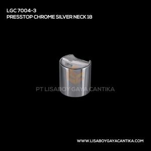 LGC-7004-3-PRESSTOP-CHROME-SILVER-NECK-18