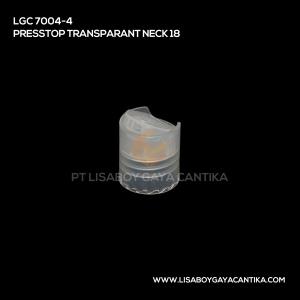 LGC-7004-4-PRESSTOP-TRANSPARANT-NECK-18