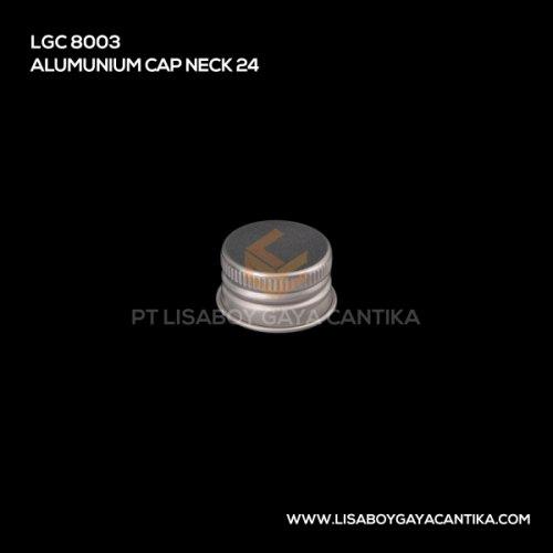 8003-ALUMUNIUM-CAP-NECK-24