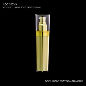 LGC-2003-3-ACRYLIC-LUXURY-BOTTLE-GOLD-50-ML
