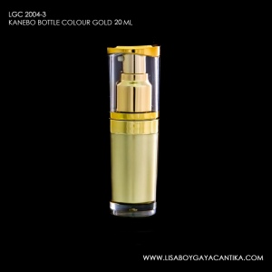 LGC-2004-3-KANEBO-BOTTLE-COLOUR-GOLD-20-ML