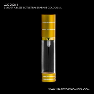 LGC-2008-1-SILINDER-AIRLES-BOTTLE-TRANSPARANT-GOLD-20-ML