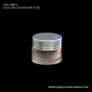 LGC-1009-2-GLASS-JAR-COLOUR-SILVER-15-GR