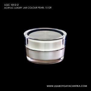 LGC-1012-2-ACRYLIC-LUXURY-JAR-15-GR-COLOUR-PEARL