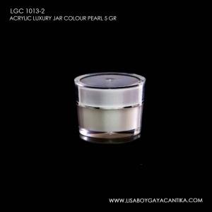 LGC-1013-2-ACRYLIC-LUXURY-JAR-5-GR-COLOUR-PEARL