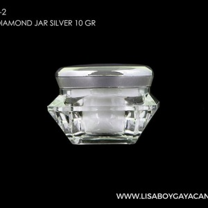 LGC-1029-2-ACRYLIC-DIAMOND-JAR-SILVER-10-GR-3