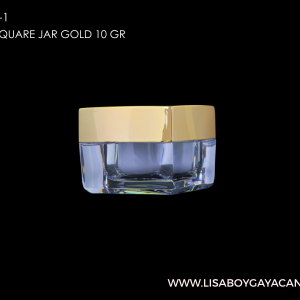 LGC-1032-1-ACRYLIC-SQUARE-JAR-GOLD-10-GR-2