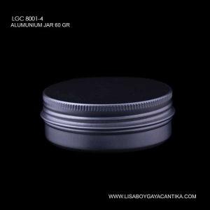 LGC-8001-4-ALUMUNIUM-JAR-60-GR