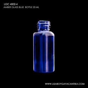 LGC-4002-4-AMBER-GLASS-BLUE-BOTTLE-20-ML