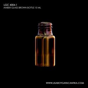 LGC-4004-1-AMBER-GLASS-BROWN-BOTTLE-10-ML