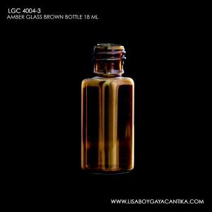 LGC-4004-3-AMBER-GLASS-BROWN-BOTTLE-18-ML