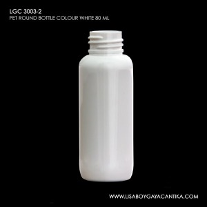 LGC-3003-2-PET-ROUND-BOTTLE-COLOUR-WHITE-80-ML