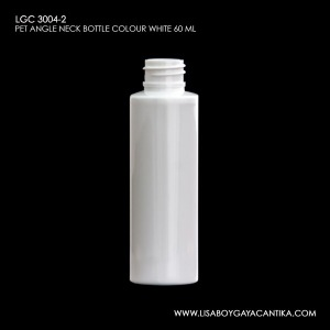 LGC-3004-2-PET-ANGEL-NECK-BOTTLE-COLOUR-WHITE-60-ML