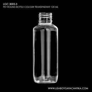 LGC-3005-3-PET-ROUND-BOTTLE-COLOUR-TRANSPARANT-120-ML