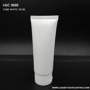 LGC-3020-TUBE-WHITE-100-ML
