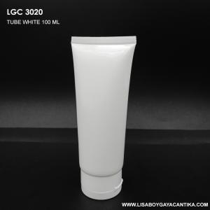 LGC-3020-TUBE-WHITE-100-ML