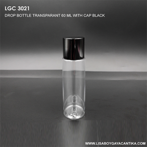 LGC-3021-DROP-BOTTLE-TRANSPARANT-60-ML-WITH-CAP-BLACK-