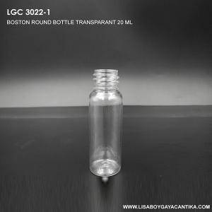 LGC-3022-1-BOSTON-ROUND-BOTTLE-TRANSPARANT-20-ML-
