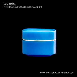 LGC-6002-5-PP-FLOWER-JAR-COLOUR-BLUE-FULL-15-GR