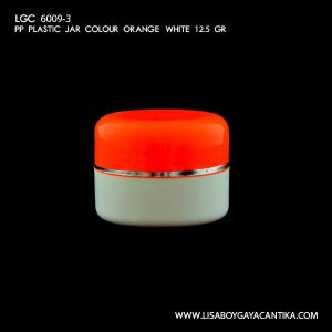 LGC-6009-3-PP-PLASTIC-JAR-COLOUR-ORANGE-WHITE-12.5-GR-Copy