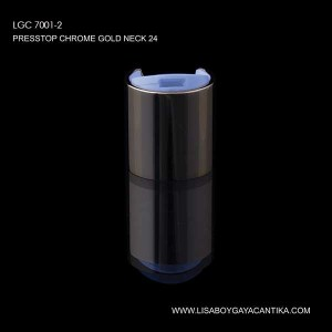 LGC-7001-2-PRESSTOP-CHROME-GOLD-NECK-24