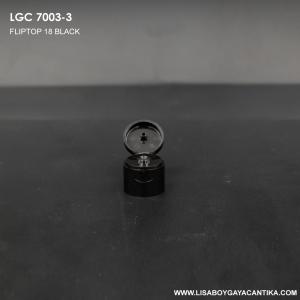 LGC-7003-3-FLIPTOP-18-BLACK-