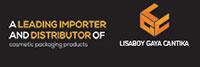 Importir dan Distributor Kemasan Kosmetik
