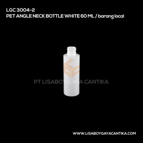 LGC-3004-2-PET-ANGLE-NECK-BOTTLE-WHITE-60-ML-barang-local