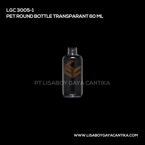 LGC-3005-1-PET-ROUND-BOTTLE-TRANSPARANT-60-ML