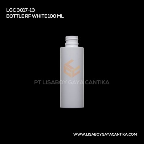 LGC-3017-13-BOTTLE-RF-WHITE-100-ML