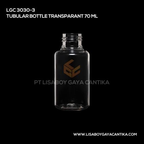 LGC-3030-3-TUBULAR-BOTTLE-TRANSPARANT-70-ML
