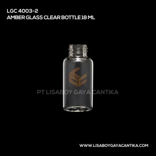 LGC-4003-2-AMBER-GLASS-CLEAR-BOTTLE-18-ML