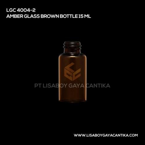 LGC-4004-2-AMBER-GLASS-BROWN-BOTTLE-15-ML