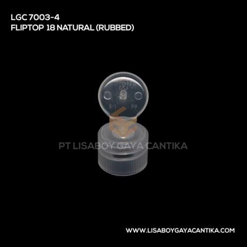 LGC-7003-4-FLIPTOP-18-NATURAL-RUBBED